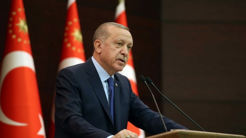 twitter-cumhurbaskani-erdogan-hesabina-etiket