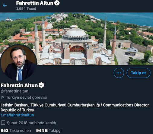 twitter-turkiye-deki-devlet-temsilcilerinin-hesabina-etiket-ekledi