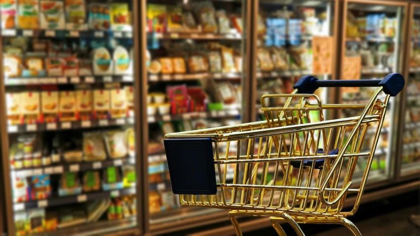 zincir-marketler-elektronik-esya-satamayacak