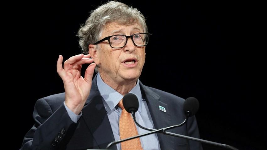 Bill Gates'in 1999 Yılında Yaptığı Tahminler: Kaçı Tuttu?