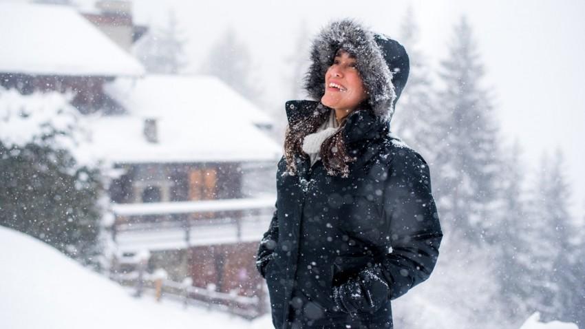 Neden Bazı Kişiler Soğuğa Karşı Daha Dayanıklı?