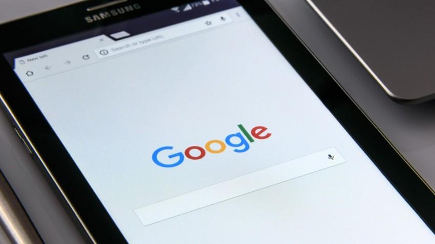 google-duyma-yetisini-artiracak-cihaz-geliyor