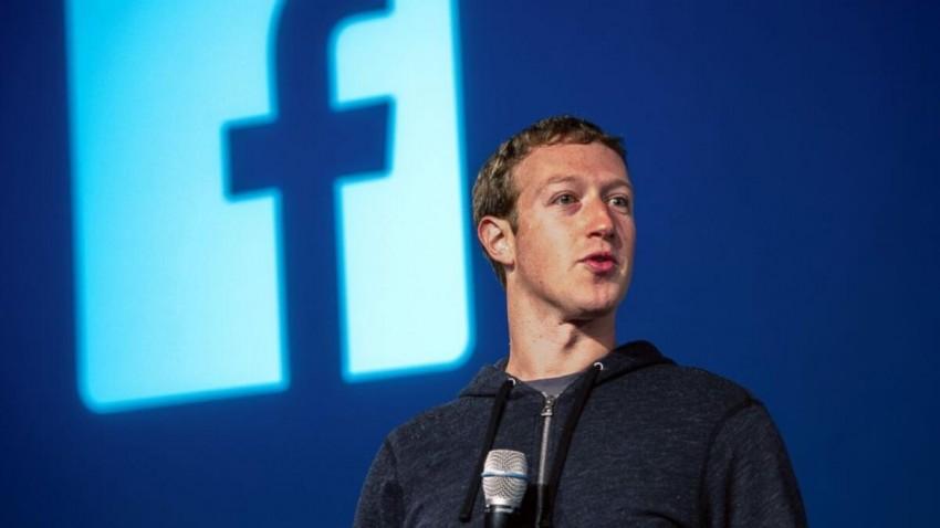 mark-zuckerberg-isinlanma-tarih