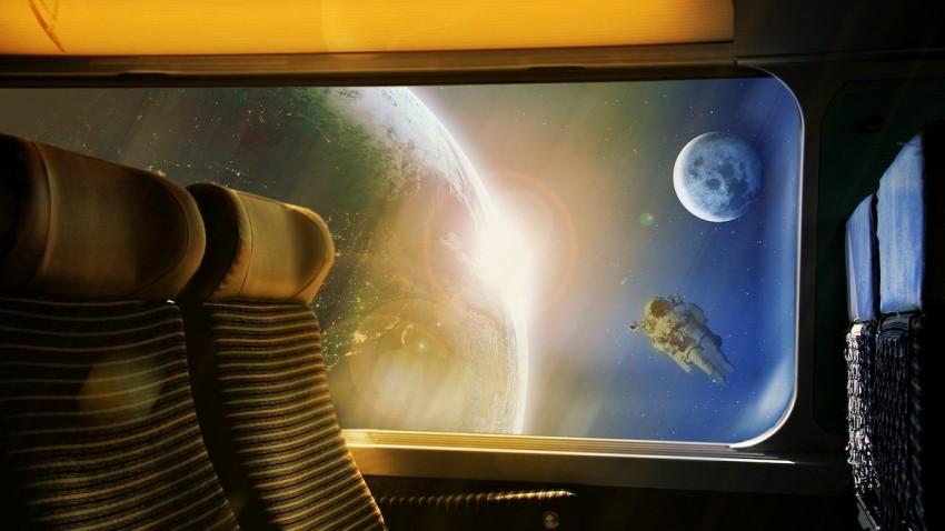 uzayda-1-yil-gecirdi-kalbi-kuculdu