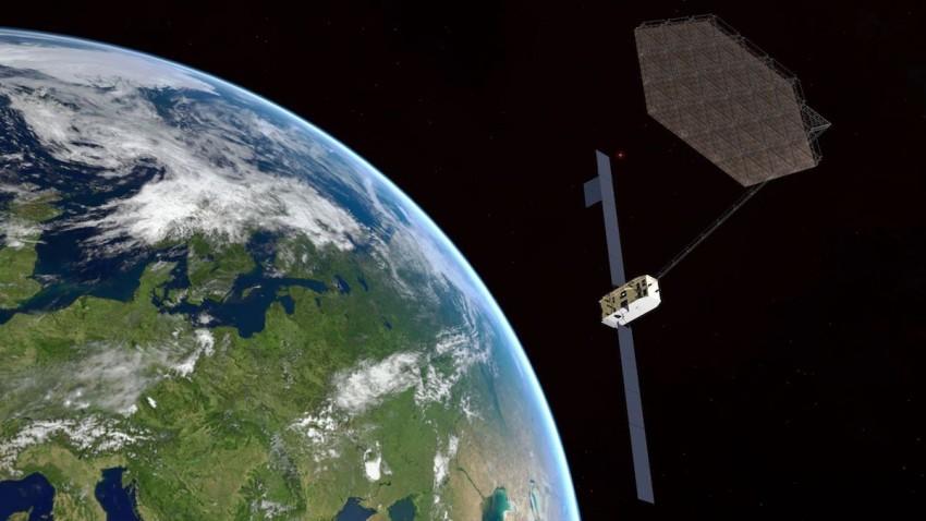 uzaydaki-ilk-uydu-fabrikasinin-oncusu-airbus
