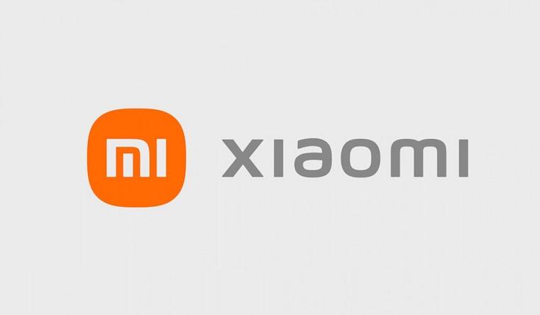 xiaomi-logosu2