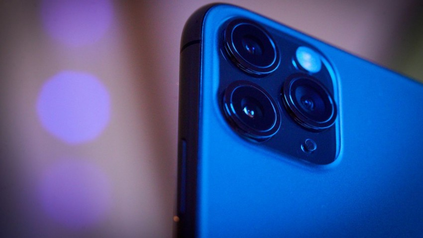 yeni-iphonelar-periskopik-telefoto-lens