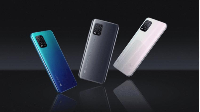 Android 12 Güncellemesi Alacak Xiaomi Telefonlar