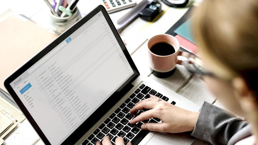 Domain Nedir? Domain Seçerken Dikkat Edilmesi Gerekenler Neler?