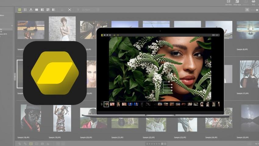 Nikon NX Studio Yayınlandı: Ücretsiz Video Düzenleme Programı