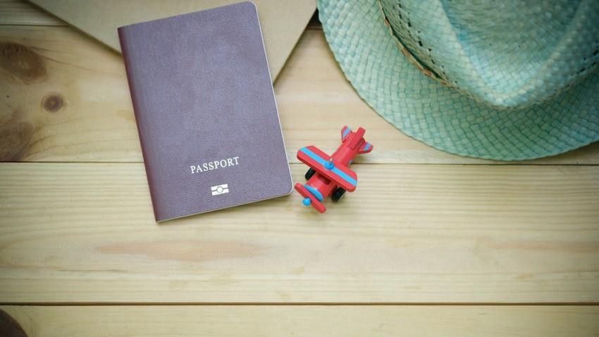 abnin-asi-pasaportunda-kabul-edecegi-asilar