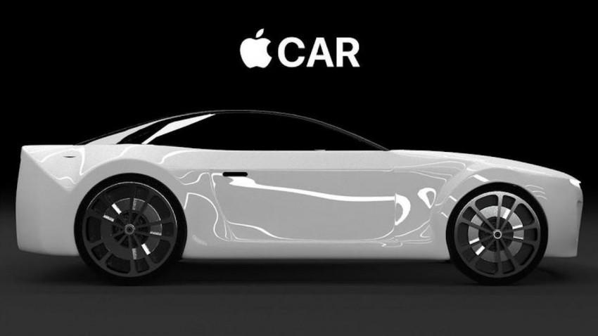 apple-car-hakkinda-yeni-gelisme
