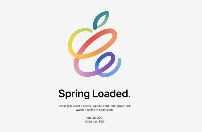 apple-spring-loaded-etkinligi-tarihi2