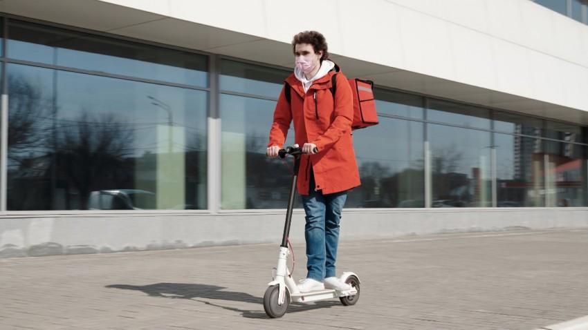 elektrikli-scooter-yonetmeligi-cikti