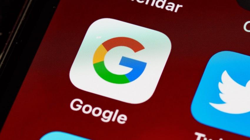 google-shopping-uygulamasi-kapatiliyor