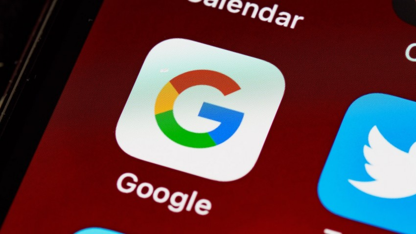 rekabet-kurulu-googlea-buyuk-ceza