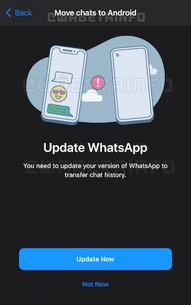 whatsapp-iphone-ve-android-arasinda-mesajlari-aktarma-6-nisan