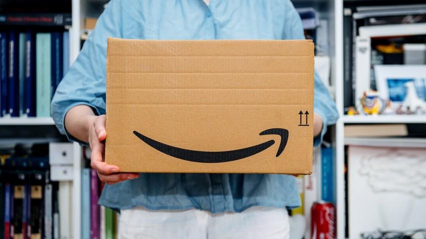 Amazon 44 milyar dolar vergi