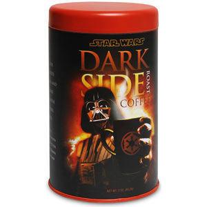 Darth Vader Kahve Kabı