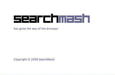 SearchMash