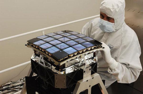 2009: Kepler