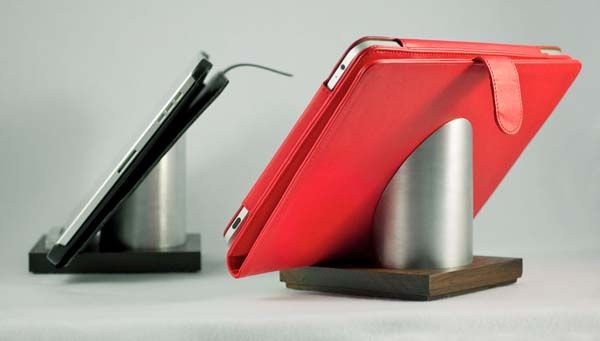 Sommet Stand for iPad