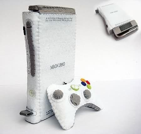 Xbox Kılıfı