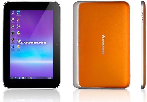 Lenovo IdeaPad P1 Tablet