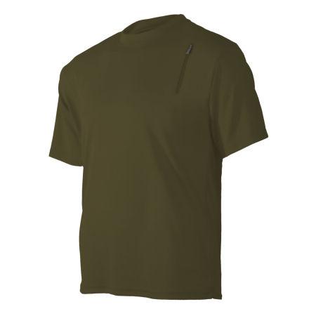 SCOTTeVEST Tişört