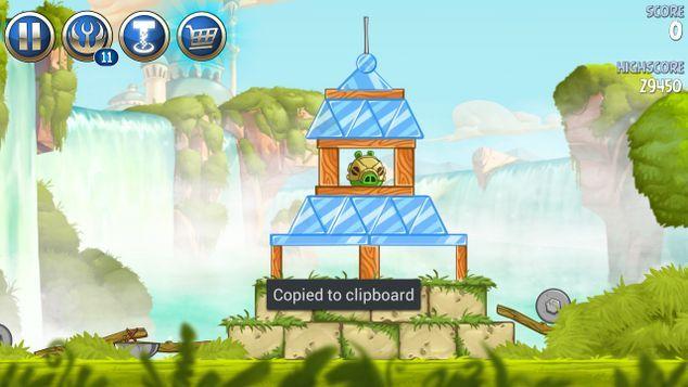 Игра Angry Birds Star Wars 2 Скачать Торрент Бесплатно на