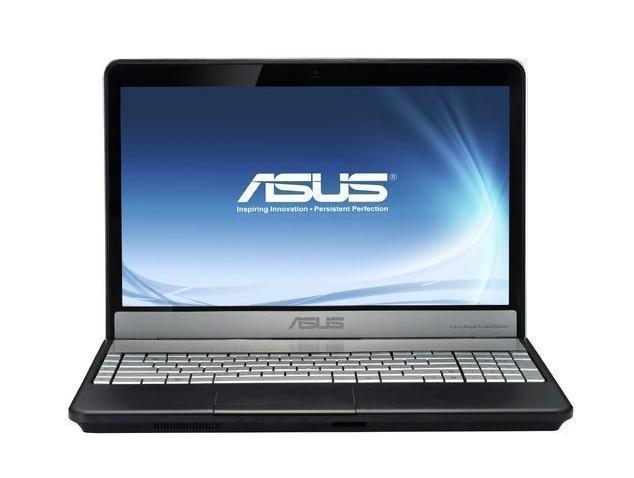 Asus N55SF-A1