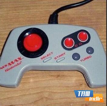 Nintendo Max