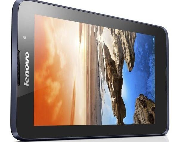 <strong>Lenovo A7-50</strong>
