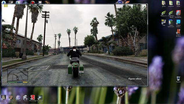 GTA 5 FREE DOWNLOAD - Full Version PC Game!