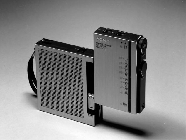 ICF-7500