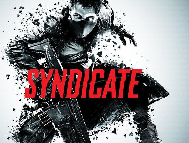 <strong>Syndicate (360, PS3, PC)</strong>