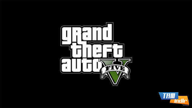 <strong>Grand Theft Auto V (360, PS3)</strong>