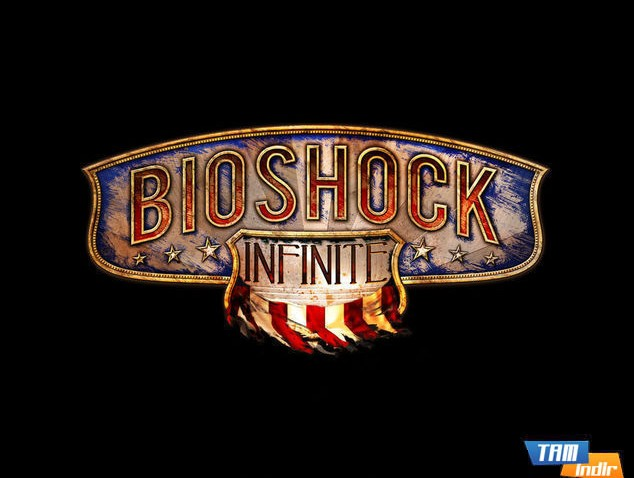 <strong>BioShock Infinite (360, PS3, PC)</strong>