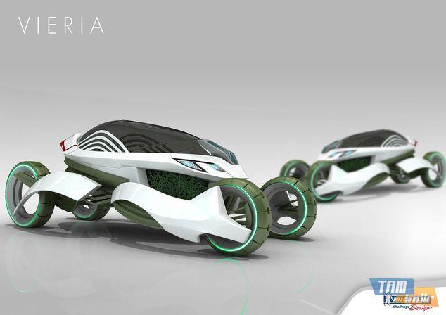 Промышленный дизайн автомобилей статьи