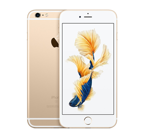 <strong>Apple iPhone 6s ve 6s Plus</strong>