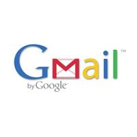 Yeni Gmail Arayüzü ve Özellikleri