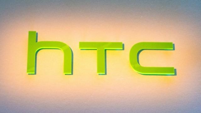 HTC One E9pt'nin Fotoğrafları Sızdırıldı!