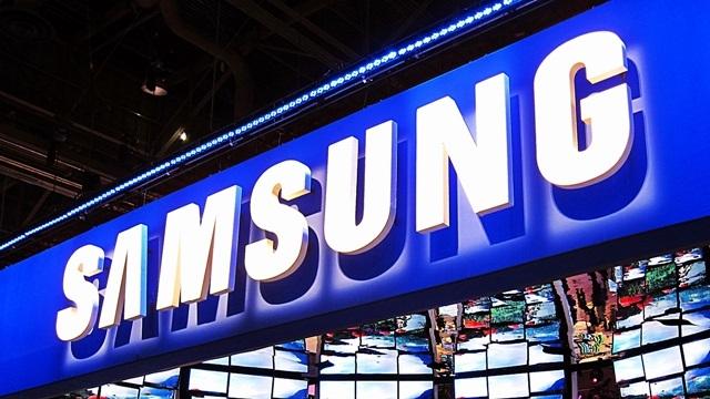 Samsung'dan Bir Kötü Haber Daha Geldi