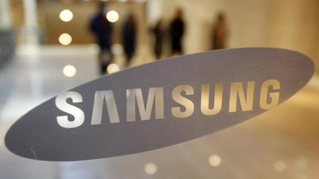 Samsung Galaxy Note 4'ün Duyuru Tarihi Açıklandı
