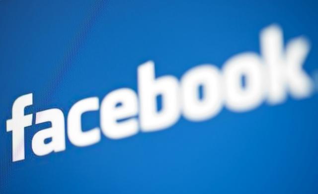 Windows Phone Facebook Uygulaması Artık Video Yüklemeyi Destekleyecek