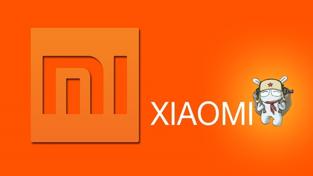 Xiaomi Dünyanın En Büyük Üçüncü Akıllı Telefon Üreticisi Oldu