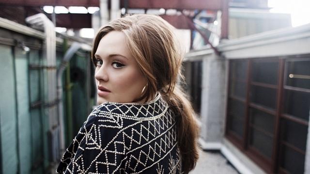 Adele'in Yeni Albümü Spotify'a Gelmeyebilir