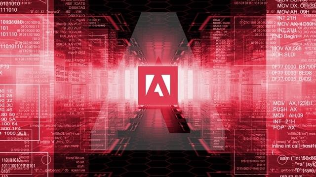 Adobe'un Yaşadığı Güvenlik Sorunu 3 Milyon'dan Çok Daha Fazla Kişiyi Etkiledi