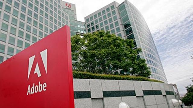 Adobe'nin Ürün Kaynak Kodları ve Verileri Hacklendi