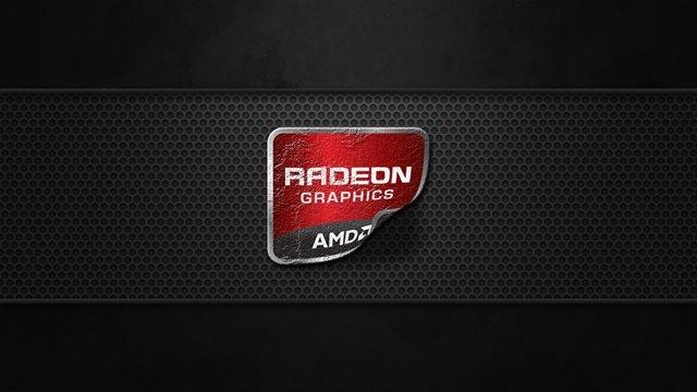 AMD Radeon HD 9000 Serisi Ekran Kartlarını Ekim'de Piyasaya Sürüyor
